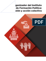 IFP-morena.pdf