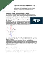 10 practica de quimica.docx