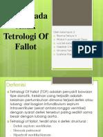 PPT ASKEP TOF (KEL 2).ppt