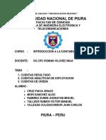 a_contabilizarnforme[2].docx