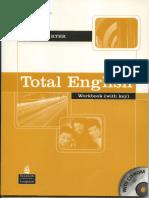 Total English - Starter - Workbook.pdf