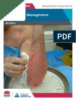 Burn-patient-management-guidelines.pdf