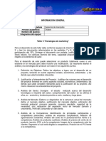 Taller 3 - Estrategias de marketing.docx