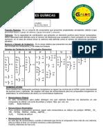 PRE-QUIMICA-2019-2.docx
