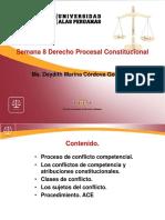 Ayuda 8 Der Proc Constituc