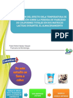 Efectos de la temperatura sobre la congelación.pptx