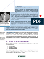 Unidad 2 PROCESOS.docx