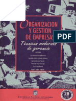 gestion-empresas.pdf