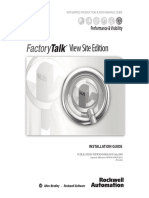 manual factorytalk.pdf