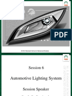 lighting system Session6 Automotive Lighting System.pdf