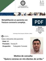 Caso Clinico don Claudio Miranda pre.pptx
