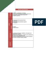 DPP Resumen