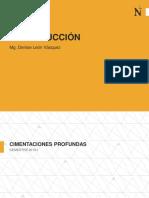 SEMANA 3-CIMENTACIONES PROFUNDAS.pdf