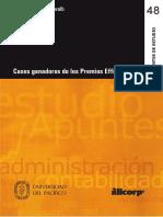 alacena.pdf