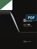 LD_MauiP900G_LD-Systems_Brochure_EN.pdf