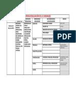 OPERACIONALIZACIÓN DE LA VARIABLE.docx