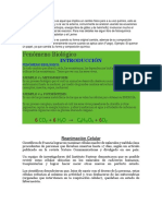 comuniacion.docx