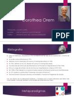 Dorothea Orem.pptx