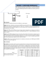 Diseño_Placa_Base.xlsx