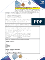 Ejercicios Asignados al estudiante No 5.docx