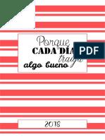 AGENDA20184COLORESA5.pdf