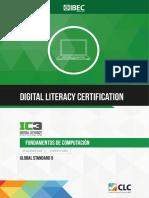 OFIMATICA IC3GS5 Módulo1.pdf