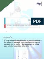 volumetria.pptx