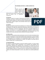 FUENTES DE INFORMACION DE LA MERCADOTECNIA.docx