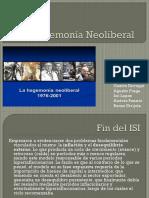 Hegemonía Neoliberal.pptx