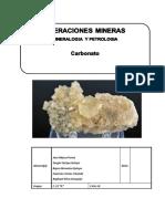Carbonatos .pdf