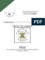 Folleto_2.pdf