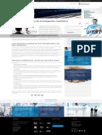 Ejemplos de Técnicas de Investigación Cualitativa _ OBS Business School