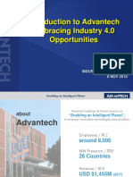 1. Advantech and Industry 4.0.pdf