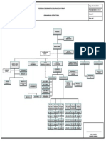 ORGANIGRAMA ESTRUCTURAL GRUPO PETROAMERICA.ppt