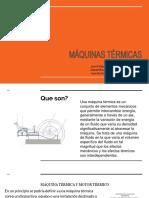 Máquinas Termicas .pptx