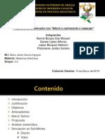ELEVADOR PARCIAL MEJORADO.pptx