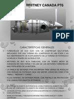 2_Pratt & Whitney Canada PT6