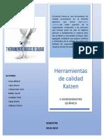Copia de Herramientas-de-calidad.docx