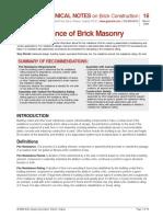 16-fire-resistance-of-brick-masonry (1).pdf