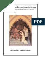 Directorio Provincia Eclesiastica de Monterrey 2013 a.pdf