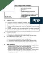 RPP MTK FUNGSI KUADRAT.doc