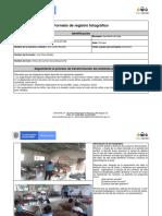 Anexo 5B Formato registro fotogr+ífico. seño ANA CECILIA MIRANDA- PLAYITAS- 02-docx CICLO I- 2019.docx