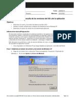 3_laboratorio_consulta_versiones.doc