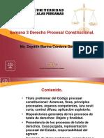 AYUDA 3 DER PROC CONSTITUC .pdf