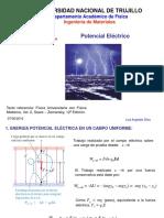 Potencial Eléctrico_2016_I Ing Materiales.pdf