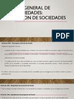 Actividad de Investigación Formativa - Act 6