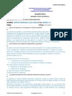 Examen Final Julio Prospeccion