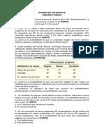 EXAMEN DE ESTADISTICA.docx