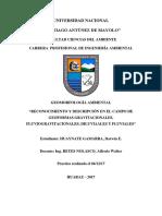 INFORME Nº 3 - GEOMORFOLOGÍA -1.docx