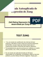 TEST  DEPRESIVO ZUNG.pptx